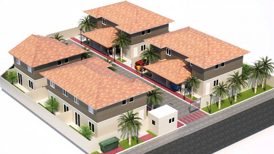 condominio-perspectiva-web