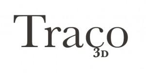 3d computação gráfica maquete eletronica arquitetura